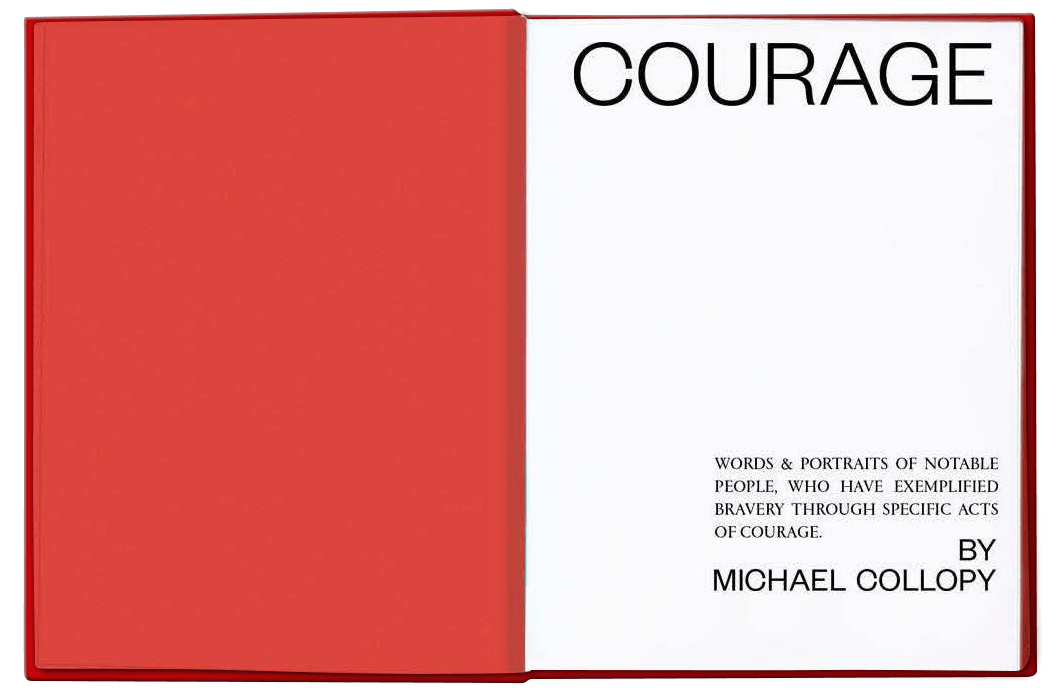 Inside-Courage-1